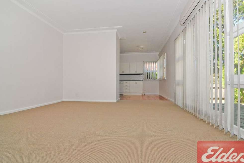 Third view of Homely house listing, 4 Carrington Street, Seven Hills NSW 2147