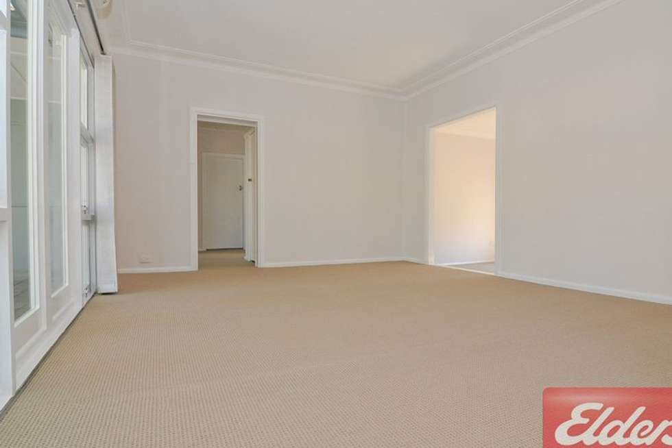 Fourth view of Homely house listing, 4 Carrington Street, Seven Hills NSW 2147