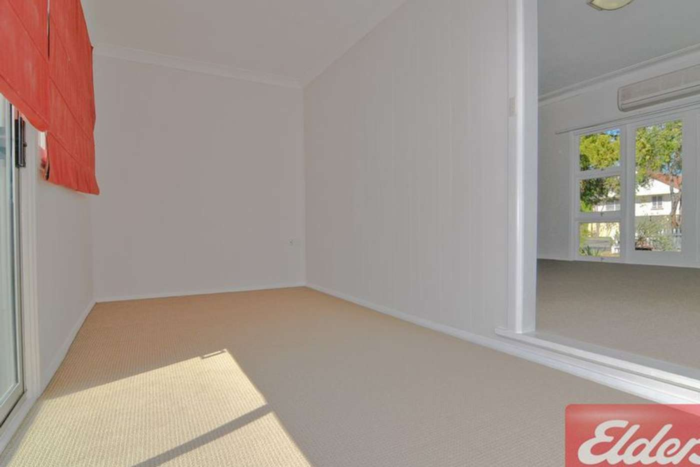 Sixth view of Homely house listing, 4 Carrington Street, Seven Hills NSW 2147