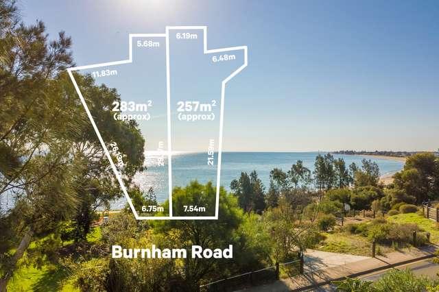 11 Burnham Road, Kingston Park SA 5049