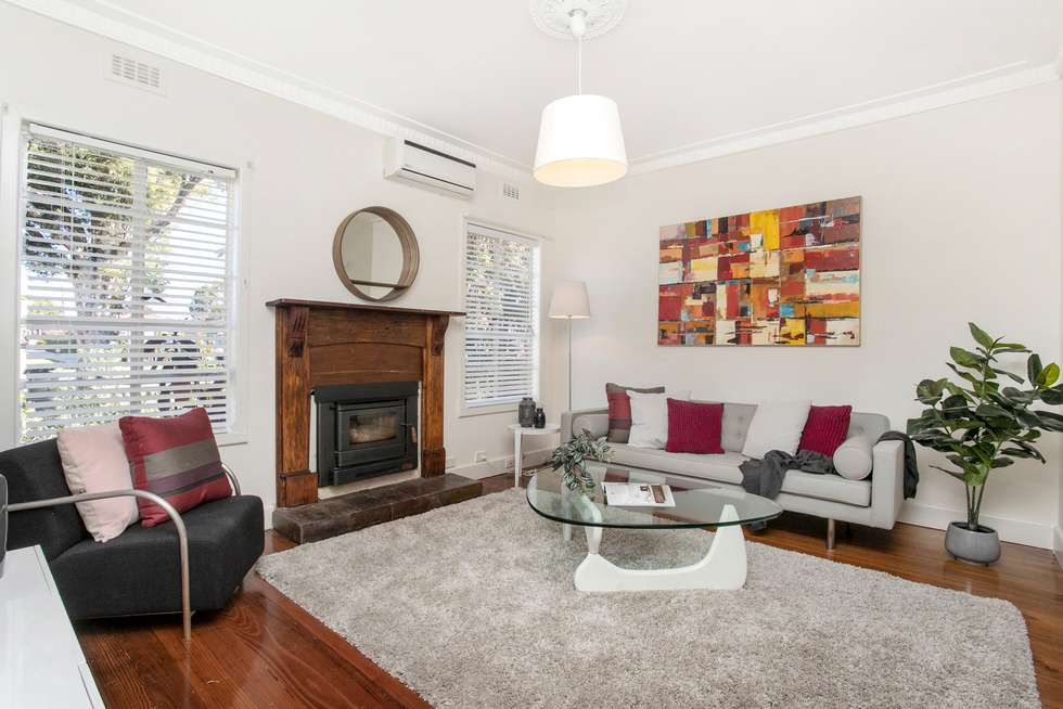 Third view of Homely house listing, 34 Mernda Street, Sunshine West VIC 3020