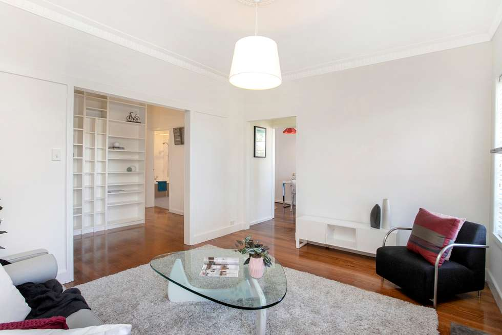 Fourth view of Homely house listing, 34 Mernda Street, Sunshine West VIC 3020