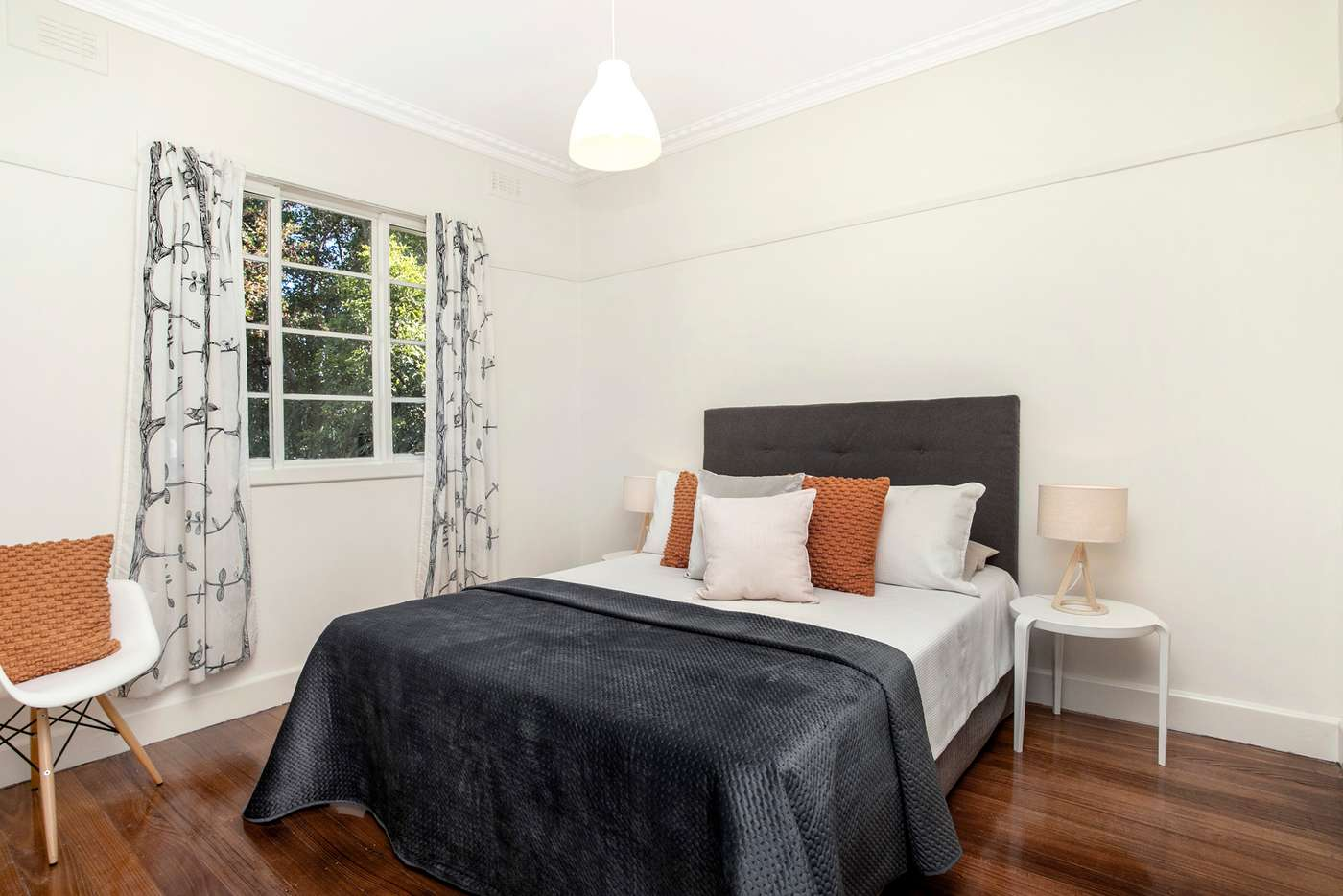 Fifth view of Homely house listing, 34 Mernda Street, Sunshine West VIC 3020