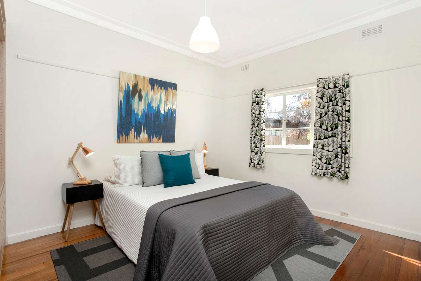 Sixth view of Homely house listing, 34 Mernda Street, Sunshine West VIC 3020