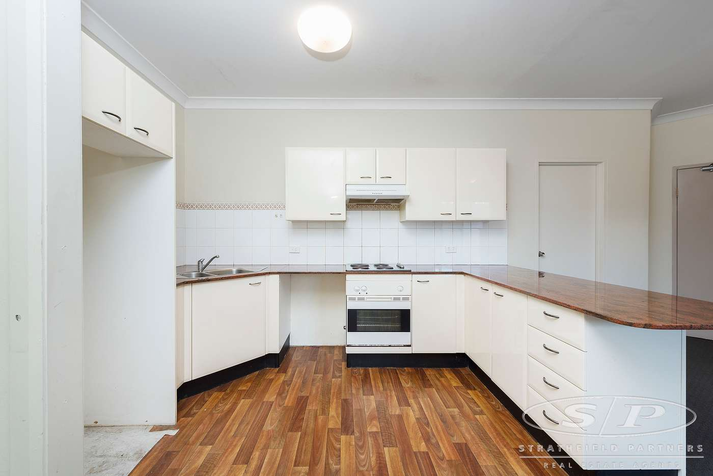Main view of Homely unit listing, 7/11-13 Homebush Road, Strathfield NSW 2135