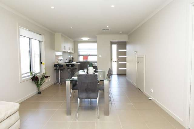 7/7 Anchor Road, Seaford Meadows SA 5169