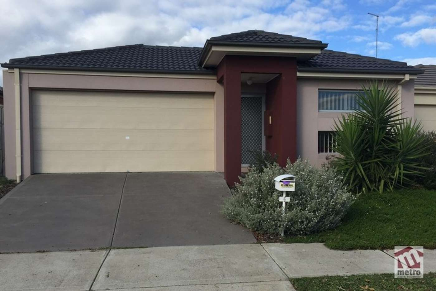 Main view of Homely house listing, 6 Field Street, Pakenham VIC 3810