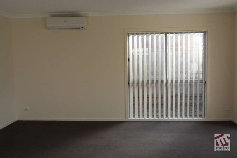 Third view of Homely house listing, 6 Field Street, Pakenham VIC 3810