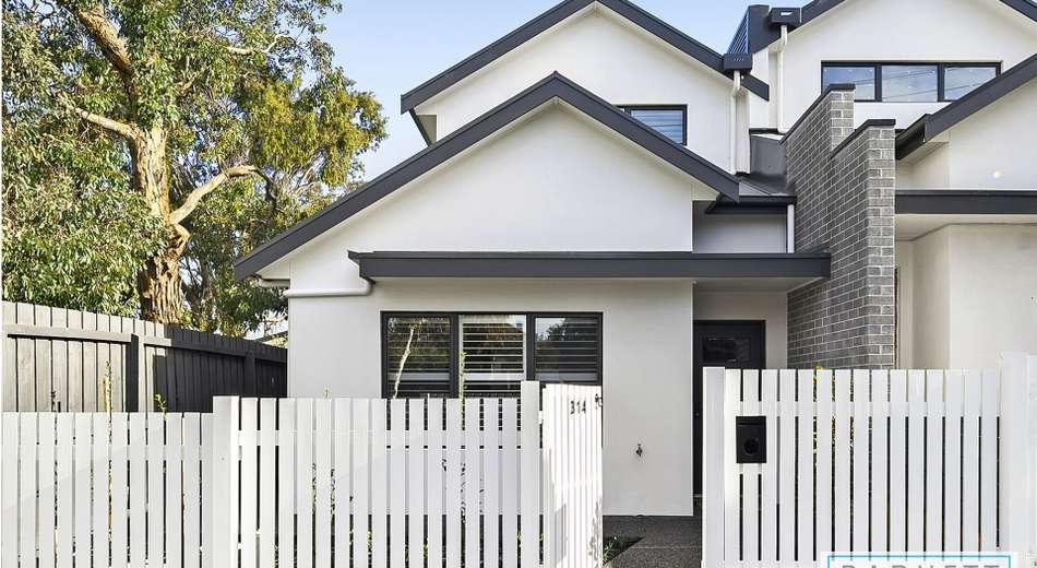 314 Bellerine Street, South Geelong VIC 3220