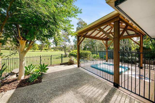 36 Longwood Drive, Peregian Springs QLD 4573