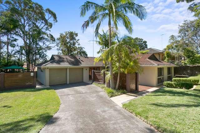 70 Haigh Avenue, Belrose NSW 2085