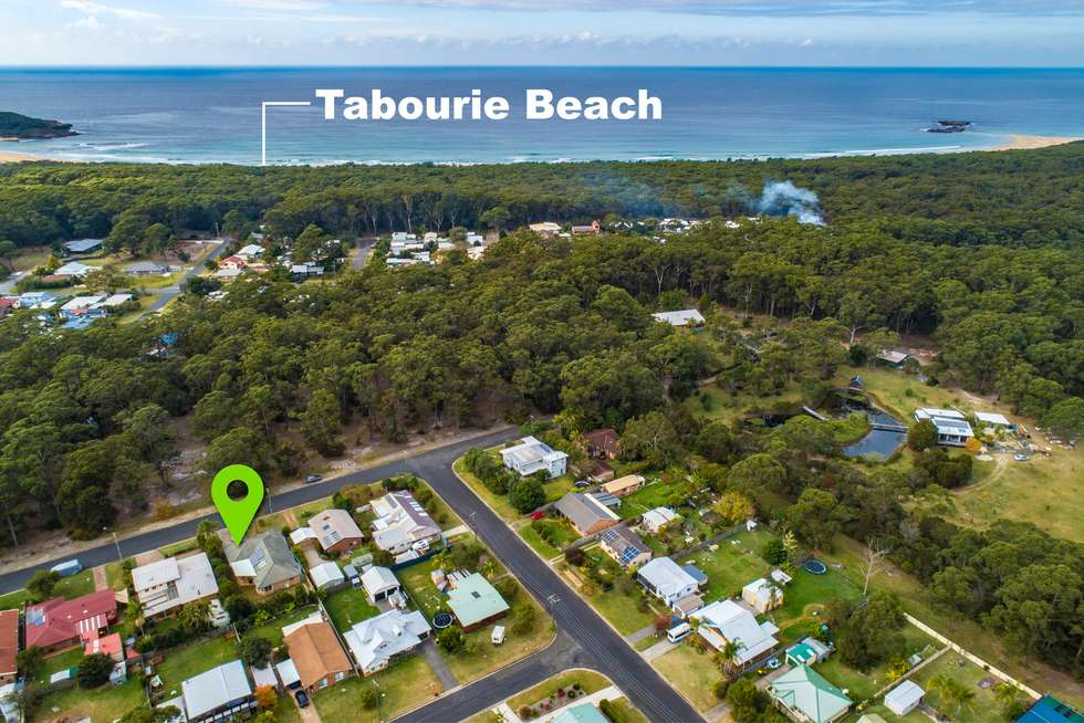 Second view of Homely house listing, 67 River Road, Lake Tabourie NSW 2539