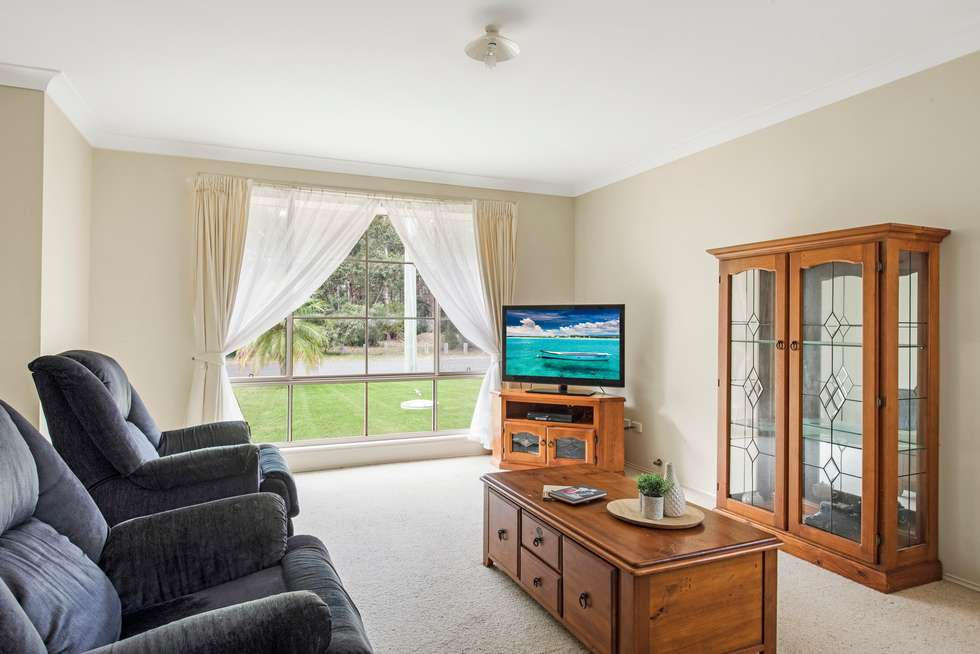 Third view of Homely house listing, 67 River Road, Lake Tabourie NSW 2539