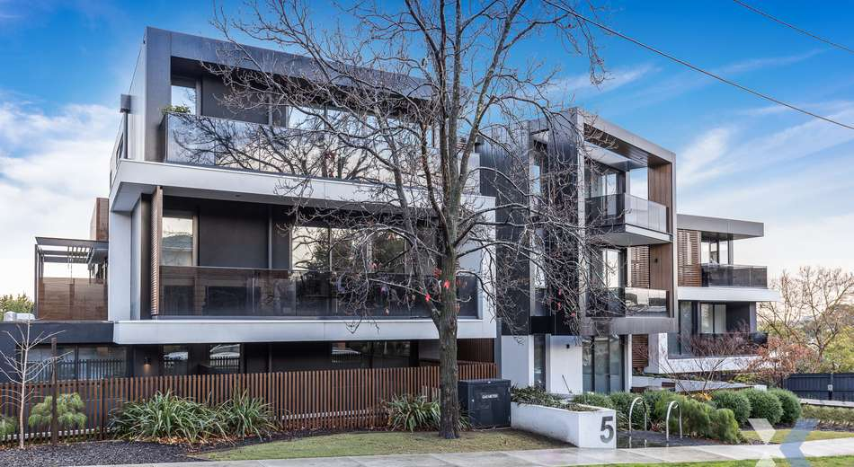 202/5 Curlew Court, Doncaster VIC 3108