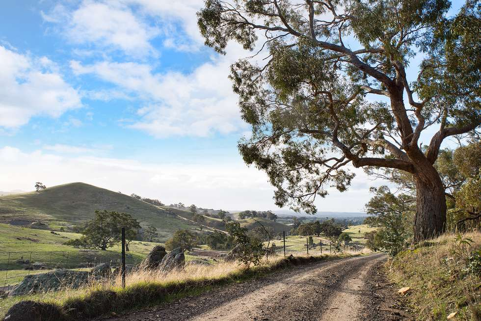 Fifth view of Homely residentialLand listing, Lot 7 Wilkinsons Road, Sedgwick VIC 3551