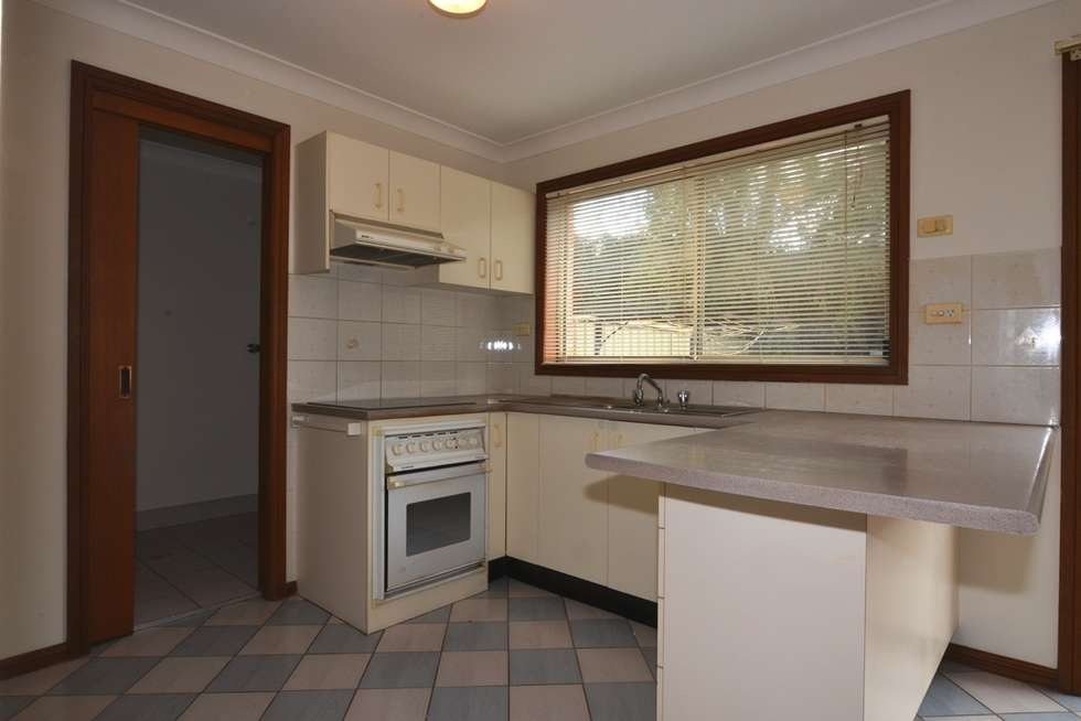 Second view of Homely townhouse listing, 1/54 Nowland Street, Seven Hills NSW 2147