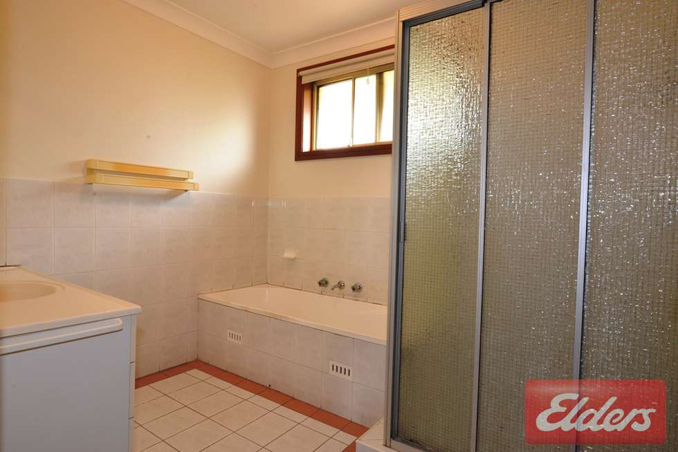 Fifth view of Homely townhouse listing, 1/54 Nowland Street, Seven Hills NSW 2147
