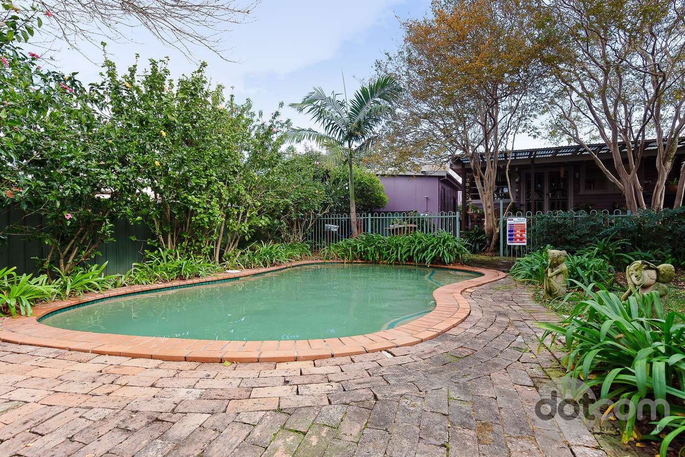 Main view of Homely house listing, 1A Royal Street, New Lambton NSW 2305