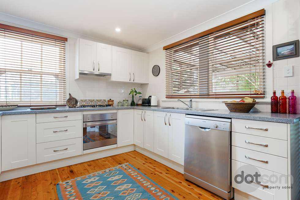 Second view of Homely house listing, 1A Royal Street, New Lambton NSW 2305