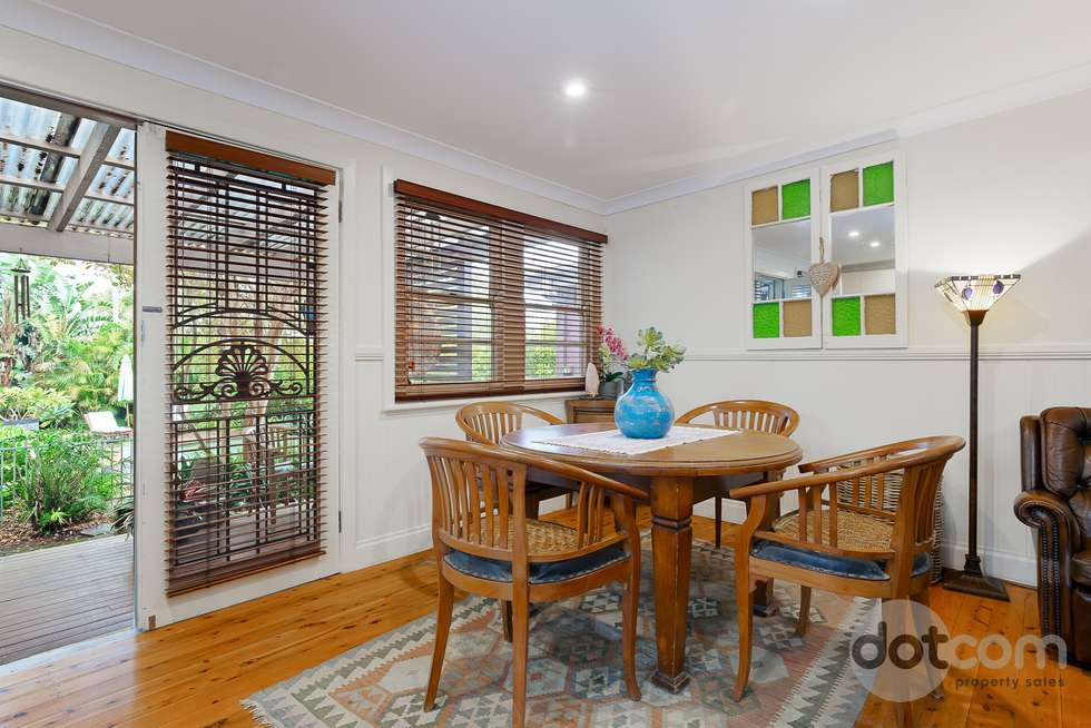 Third view of Homely house listing, 1A Royal Street, New Lambton NSW 2305