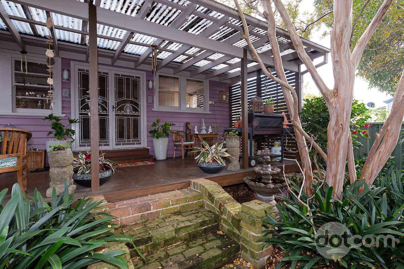 Sixth view of Homely house listing, 1A Royal Street, New Lambton NSW 2305