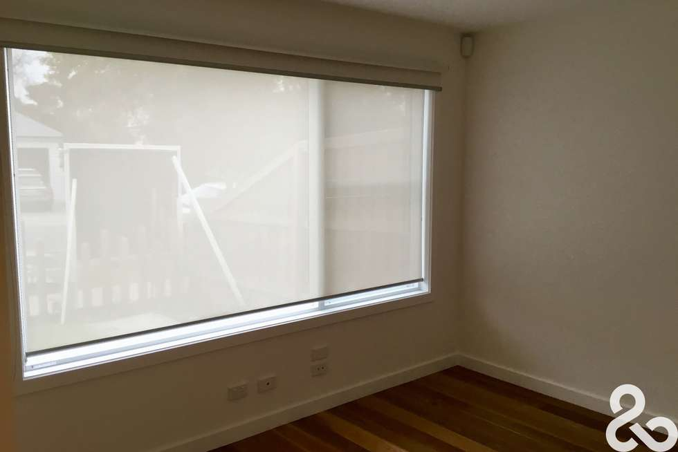 Fifth view of Homely townhouse listing, 114B Beaconsfield Parade, Northcote VIC 3070