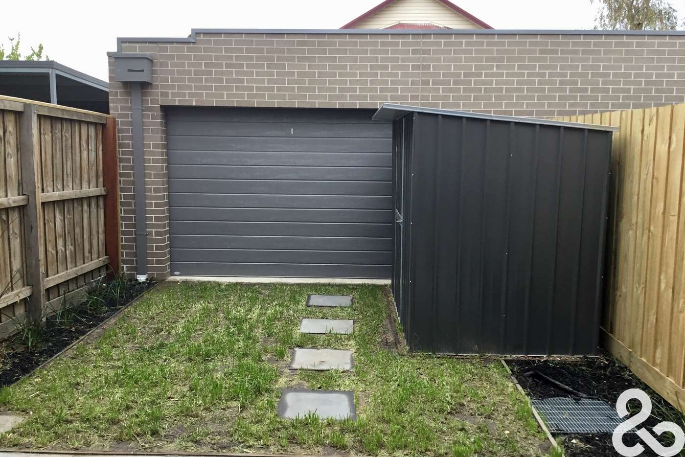 Seventh view of Homely townhouse listing, 114B Beaconsfield Parade, Northcote VIC 3070