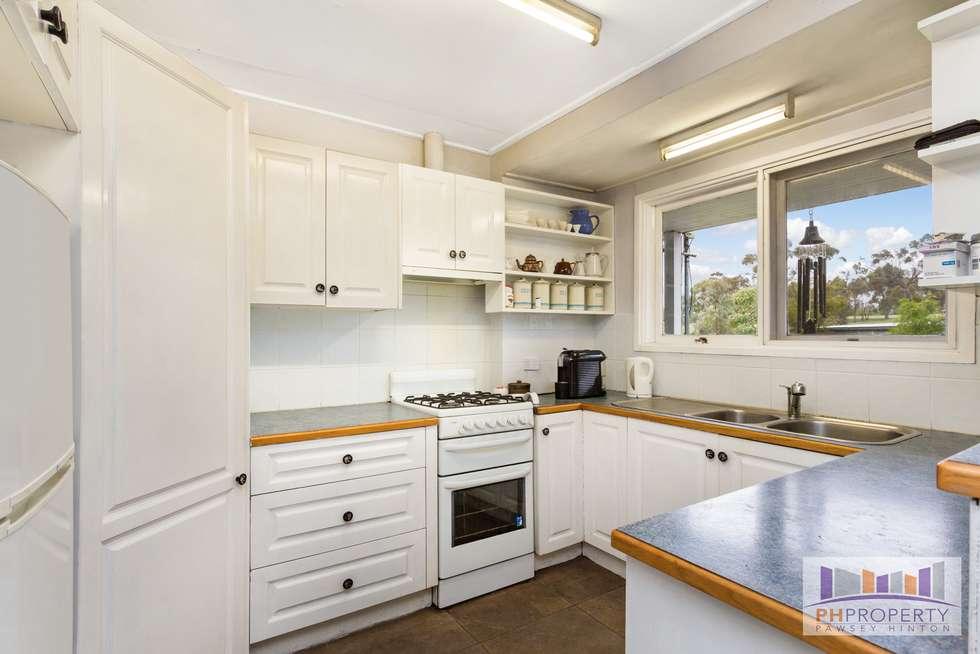 Third view of Homely house listing, 1 Popeks Road, Maldon VIC 3463