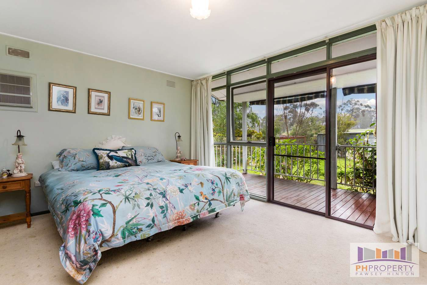 Sixth view of Homely house listing, 1 Popeks Road, Maldon VIC 3463