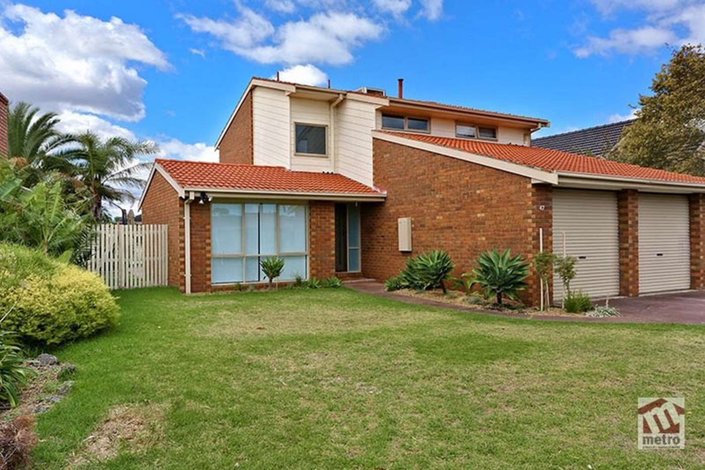 Main view of Homely house listing, 47 Myola Street, Patterson Lakes VIC 3197