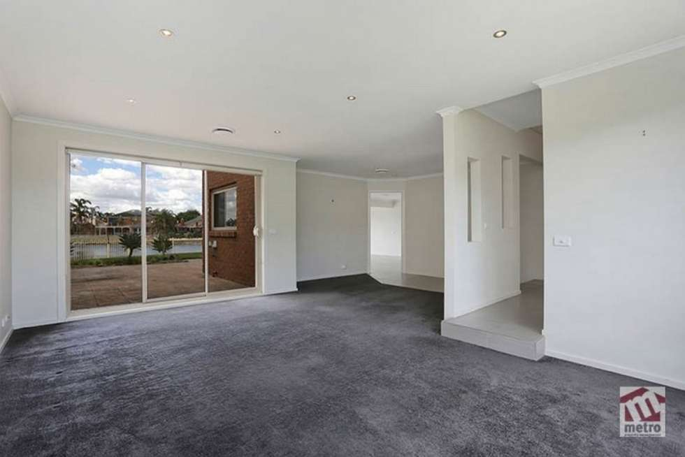 Third view of Homely house listing, 47 Myola Street, Patterson Lakes VIC 3197