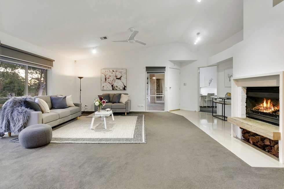 Fourth view of Homely house listing, 12 Kirkstall Close, Frankston South VIC 3199