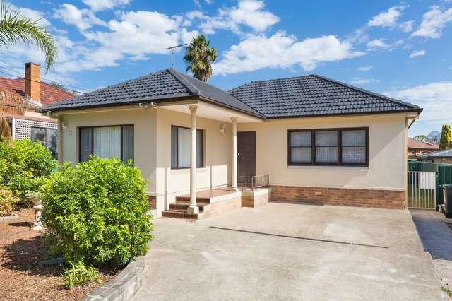 33 Kareena Road, Miranda NSW 2228