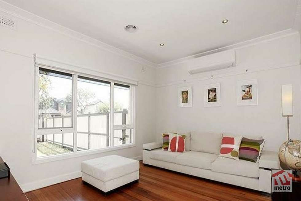 Third view of Homely house listing, 16 Fifth Street, Parkdale VIC 3195