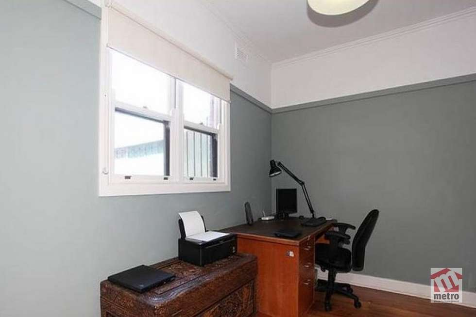 Fifth view of Homely house listing, 16 Fifth Street, Parkdale VIC 3195