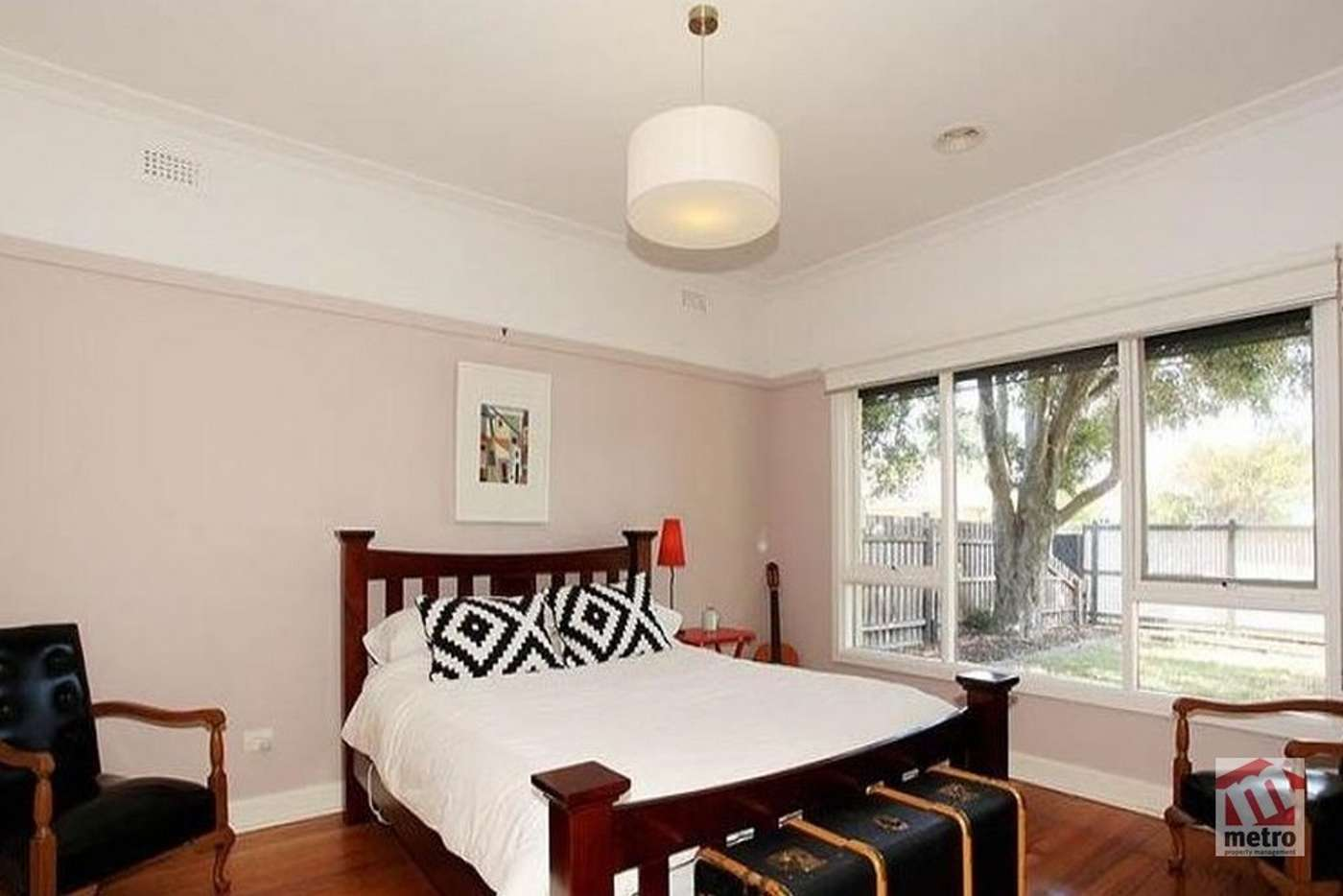 Sixth view of Homely house listing, 16 Fifth Street, Parkdale VIC 3195