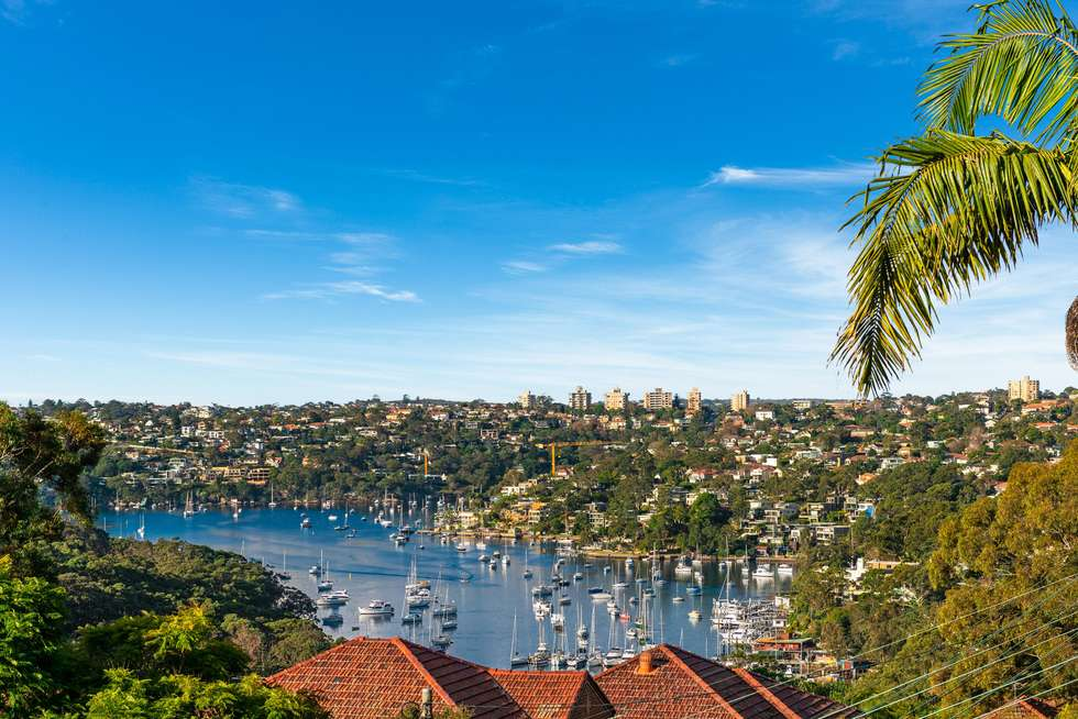 Second view of Homely house listing, 80 Cairo Street, Cammeray NSW 2062