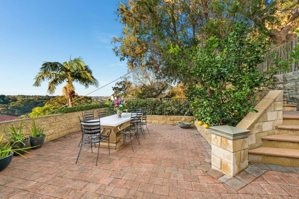 Fourth view of Homely house listing, 80 Cairo Street, Cammeray NSW 2062