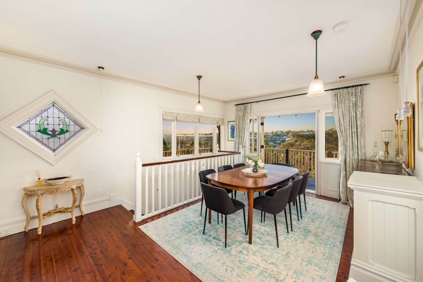 Sixth view of Homely house listing, 80 Cairo Street, Cammeray NSW 2062