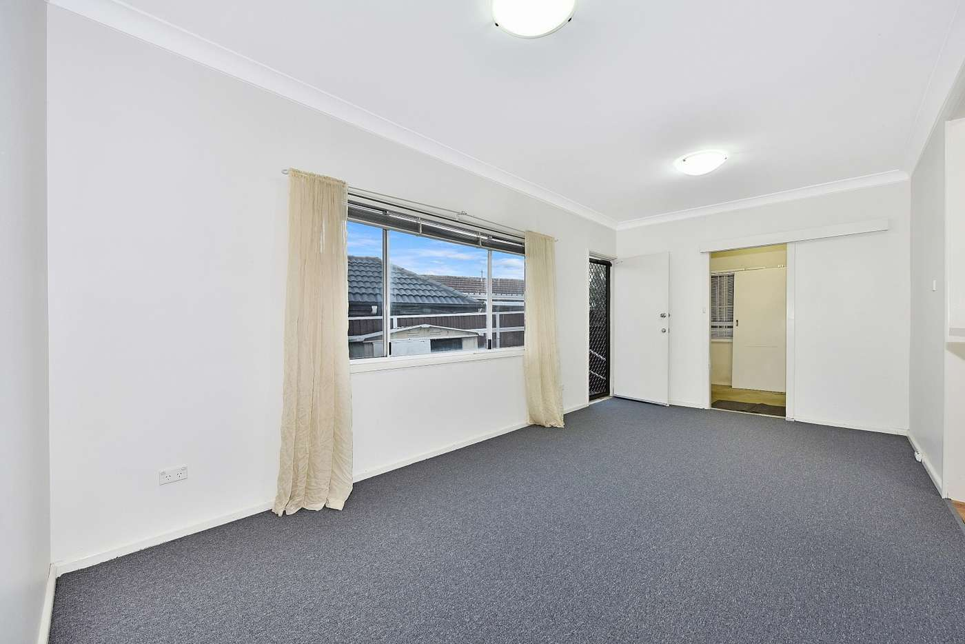 Main view of Homely house listing, 8 Levett Avenue, Beverly Hills NSW 2209