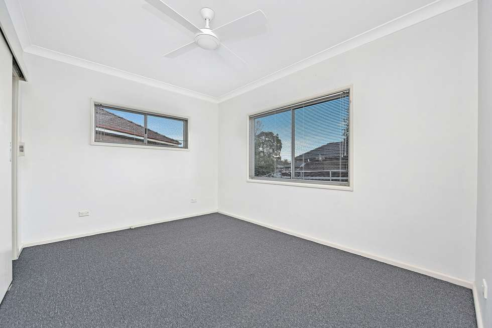 Third view of Homely house listing, 8 Levett Avenue, Beverly Hills NSW 2209