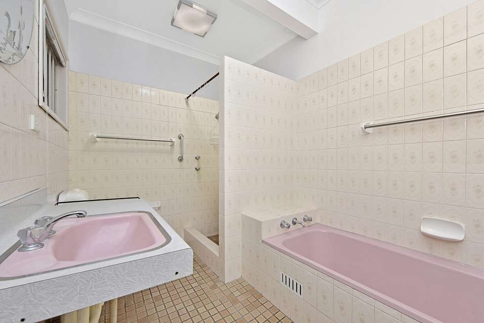 Fourth view of Homely house listing, 8 Levett Avenue, Beverly Hills NSW 2209