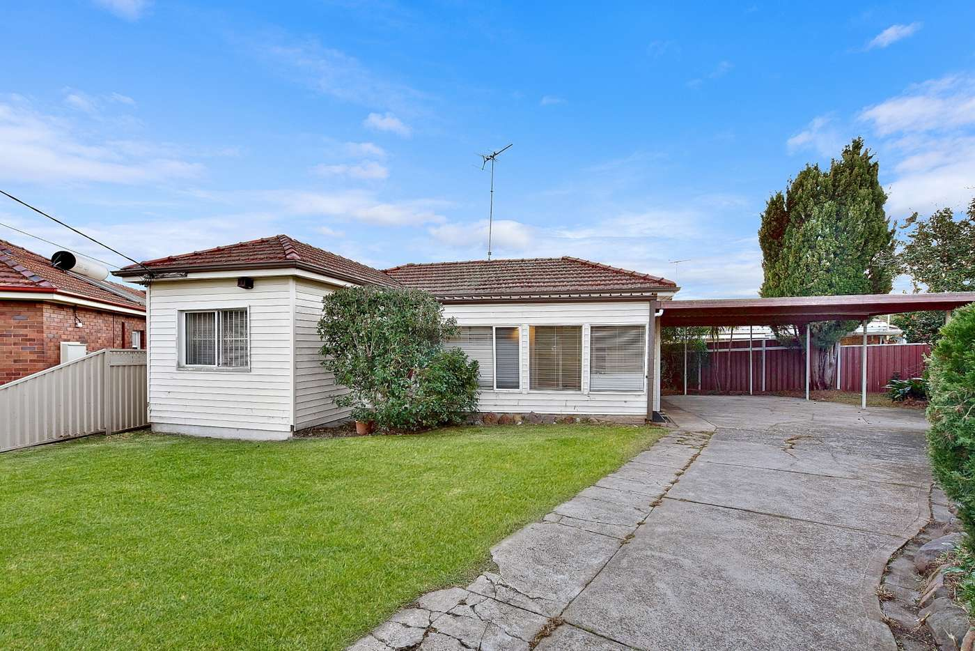 Sixth view of Homely house listing, 8 Levett Avenue, Beverly Hills NSW 2209