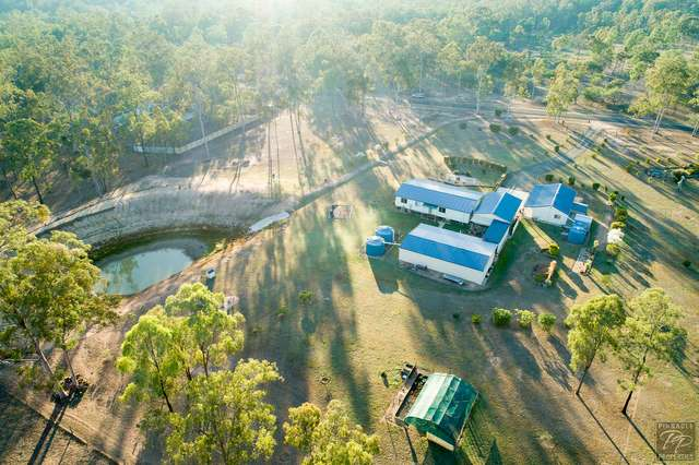 20 Harvey Road, Forest Hill QLD 4342