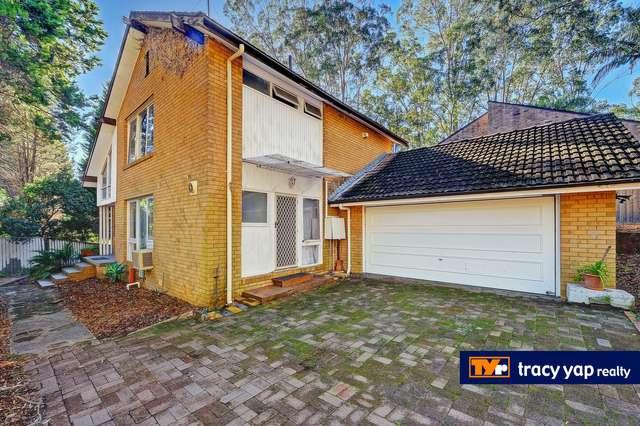 32 Busaco Road, Marsfield NSW 2122