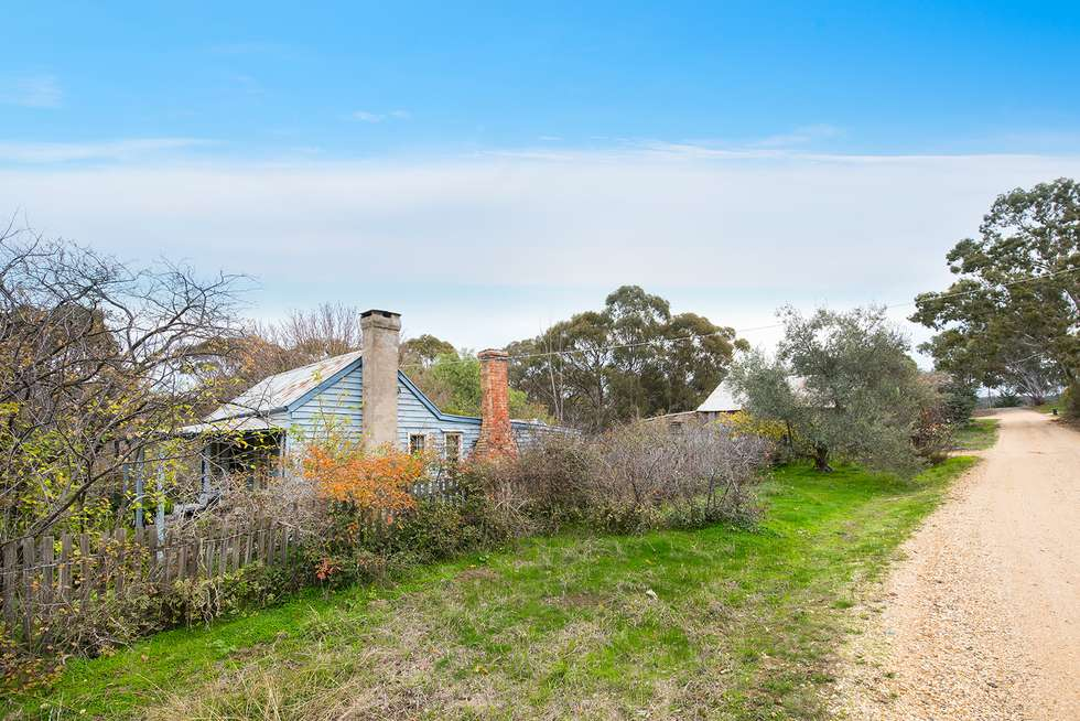 Second view of Homely house listing, 8 Oswald Street, Maldon VIC 3463