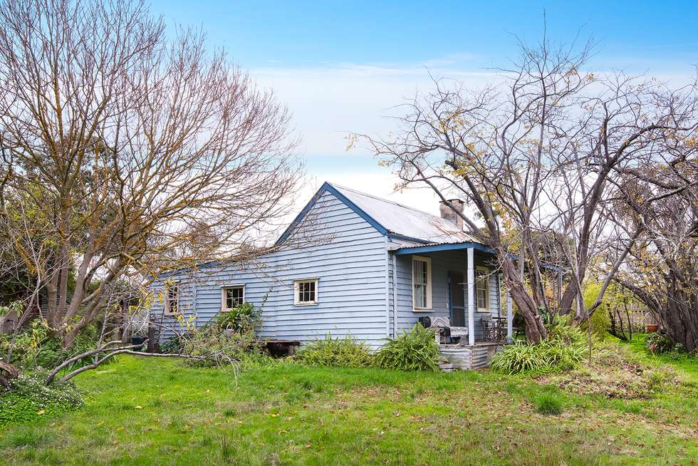 Third view of Homely house listing, 8 Oswald Street, Maldon VIC 3463