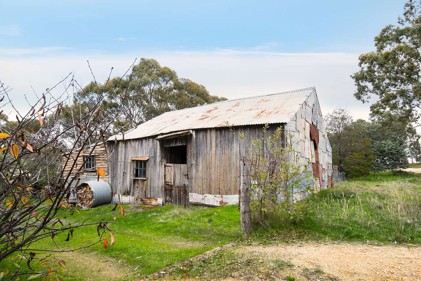 Sixth view of Homely house listing, 8 Oswald Street, Maldon VIC 3463