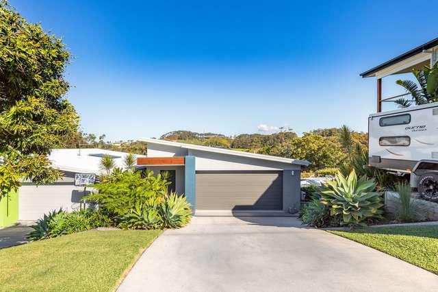 2/21 Ballantine Drive, Korora NSW 2450
