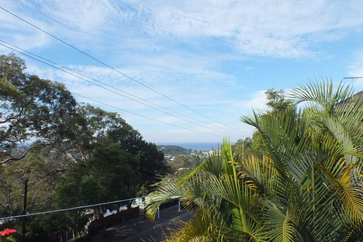 Main view of Homely unit listing, 1a Amelia Place, North Narrabeen, NSW 2101